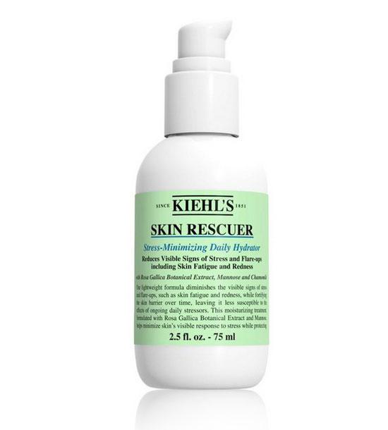 Skin Rescuer de Kiehl's