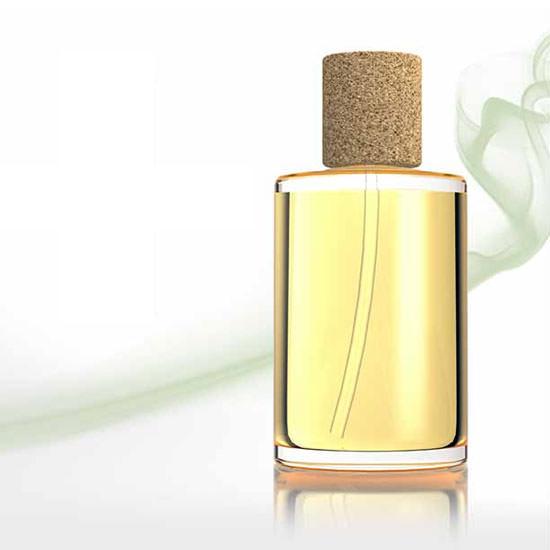 Pressentia, perfumes personalizados a tu medida