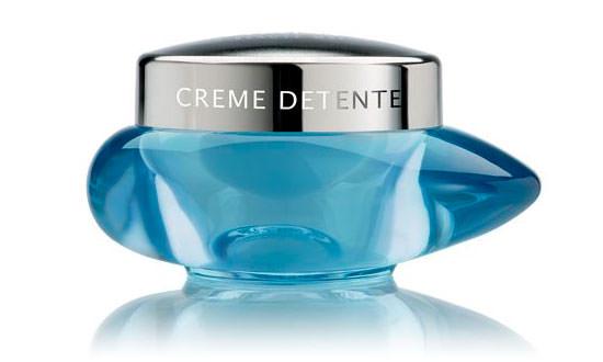 crema hidratante Hidro-Relax