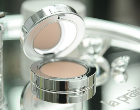 detalle Anti-Aging Eye and Lip Perfection à Porter