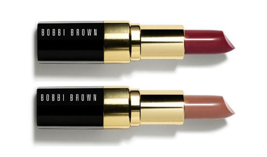barras de labios Lip Color
