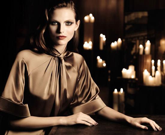 Soir D'Exception de Givenchy