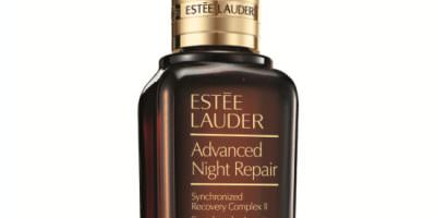 Nuevo suero Advanced Night Repair