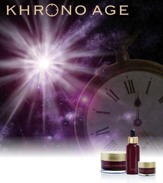 visual Ainhoa Khrono Age