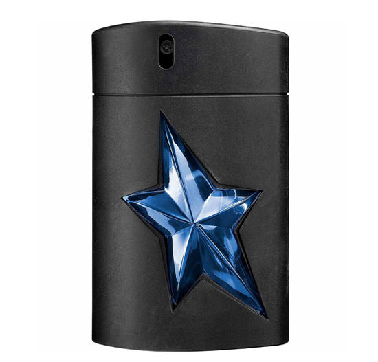 Angel Men de Thierry Mugler