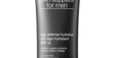 Age Defense Hydrator
