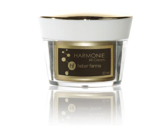 Harmonie BB Cream