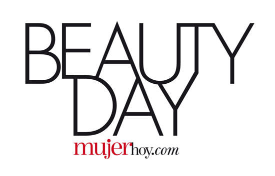 Beauty Day con Mujer Hoy