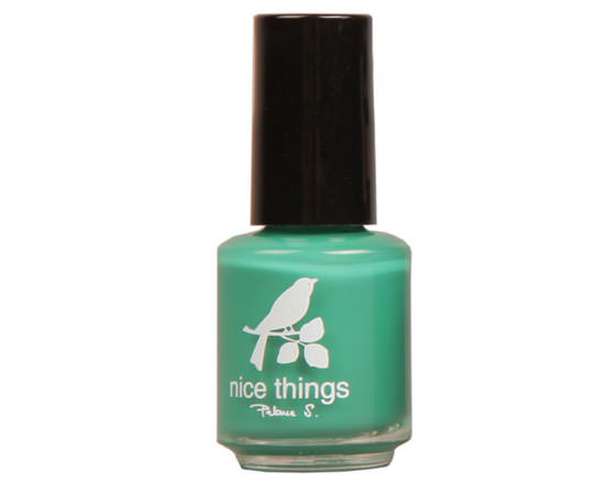 detalle lacas de uñas by Nice Things