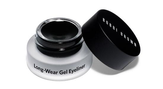Long Wear Gel Eyeliner