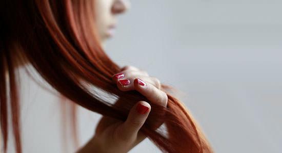 fortalece pelo y uñas