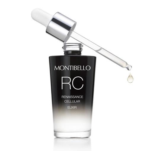 Montibello RC, Renaissance Cellular Elixir