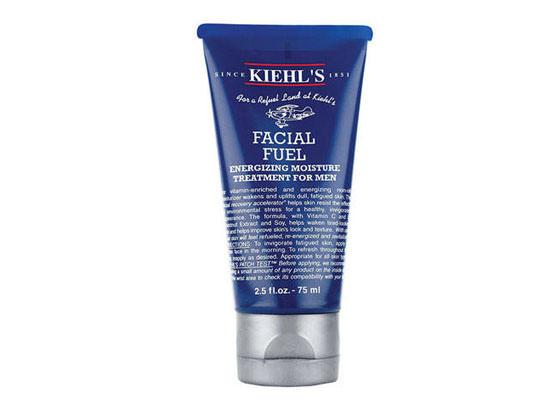 Facial Fuel Hidratante Energizante