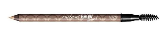 Instant Brow
