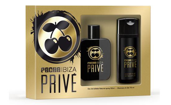 Pacha Ibiza Privé
