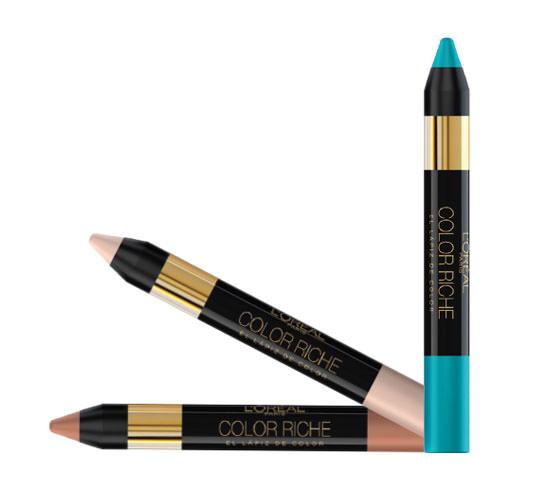 Le Crayon Color Riche
