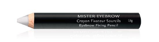 Mister Eyebrow de Givenchy