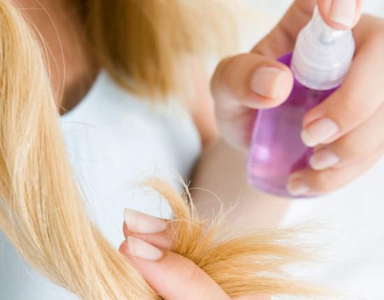 proteger el pelo