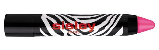 tono pinki de Sisley