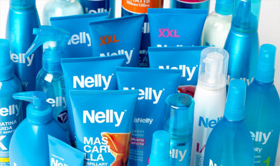productos Nelly
