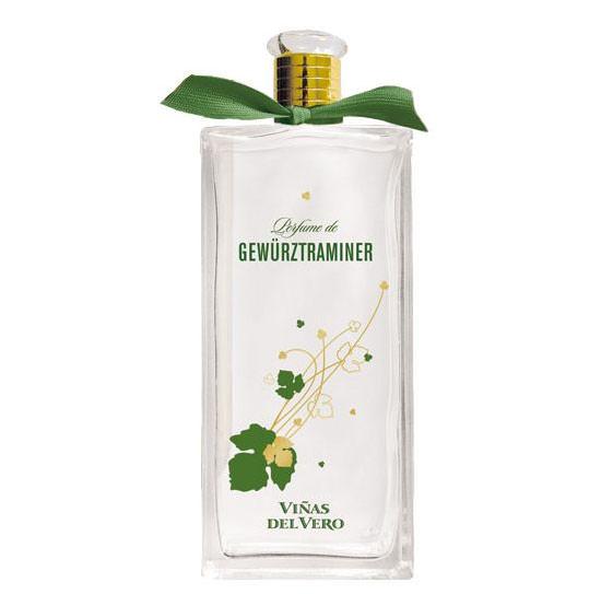 perfume Gewürztraminer