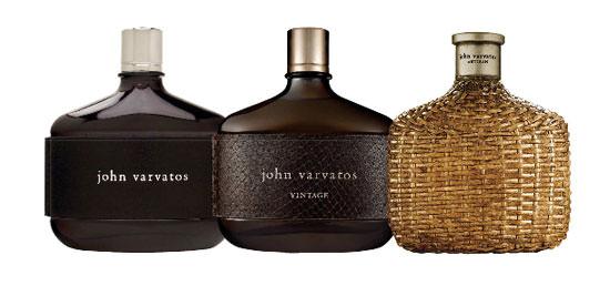 perfumes Clasic, Vintage y Artisan...