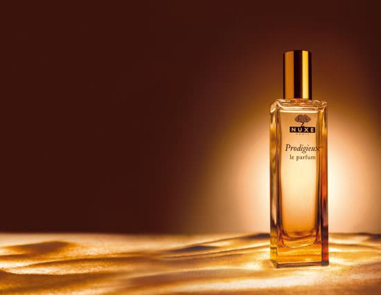 Prodigieux Le Perfum