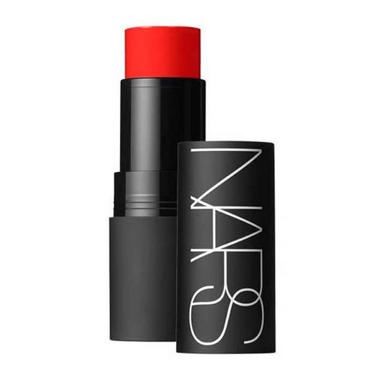 multiple de NARS