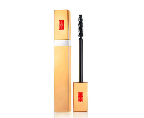 Mascara Beautiful Color Lash Enhancing