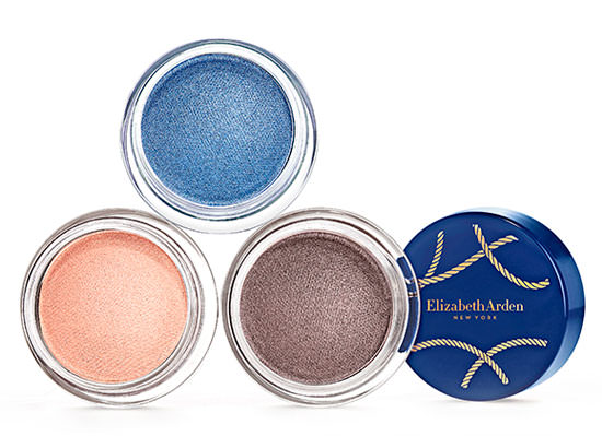 sombras en crema Cream Eye Shadow