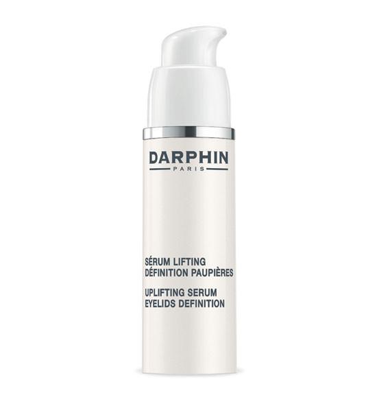 Serum lifting párpados definidos de Darphin