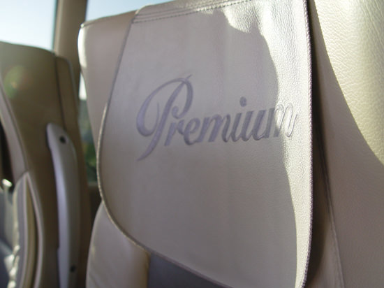 Alsa Premium