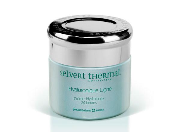 Hyaluronique Creme Remplissage