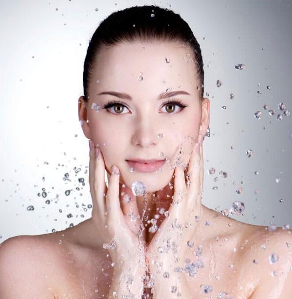Xpert Sindet, nueva línea de limpiadores faciales