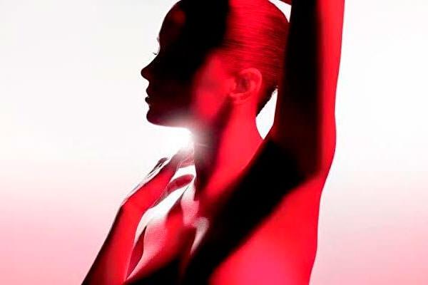 Shiseido despierta la inmunidad de mi piel con Ultimune