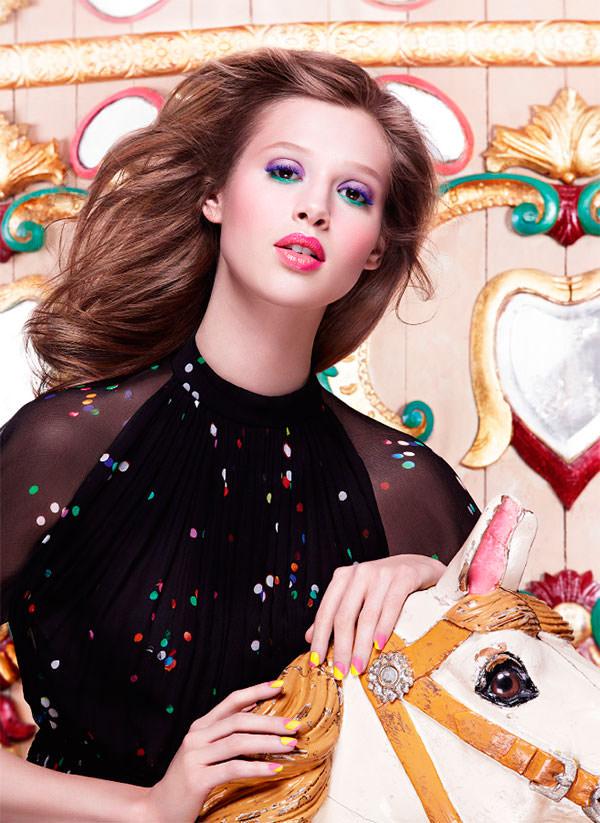 COLOreCREATION de Givenchy