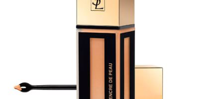 base demaquillaje YSL