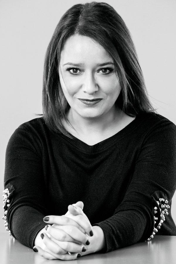 foto Arantza