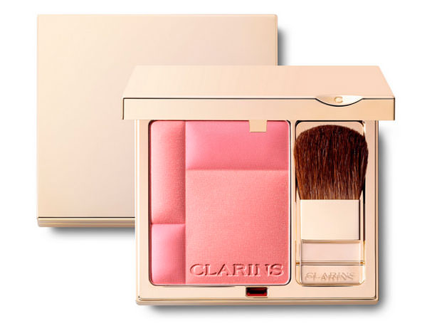 colorete Blush Prodige de Clarins
