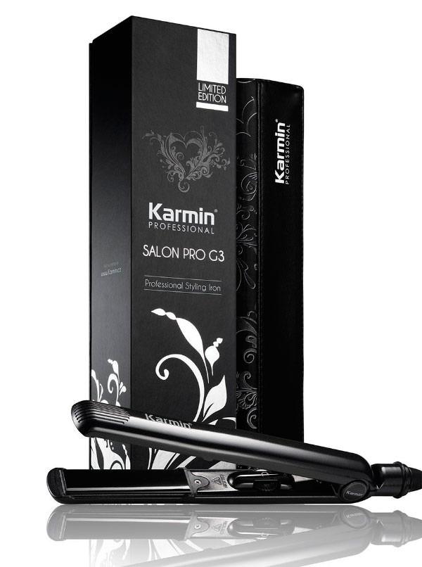 Karmin Salon Pro G3