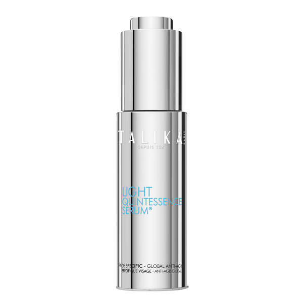 Light Quintessence Serum de Talika