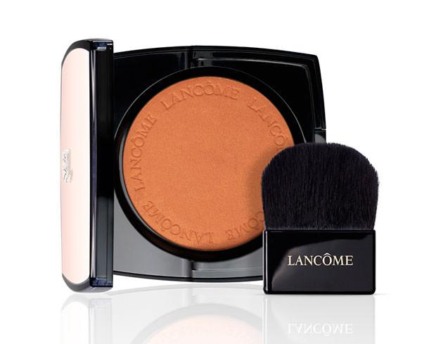 Belle de Teint Lancôme