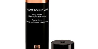 Brume Bonne Mine Givenchy
