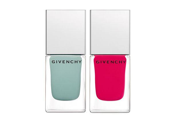 lacas de Givenchy