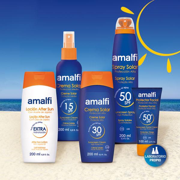 Solares Amalfi