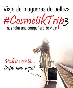banner CosmetikTrip3
