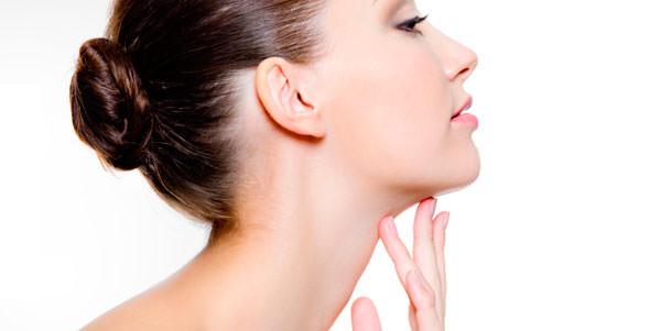 tratamiento para flacidez facial