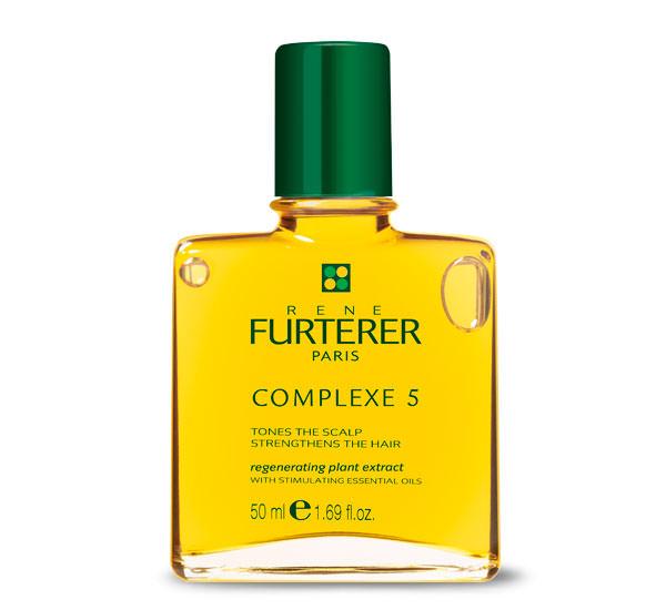 aceite Complexe 5