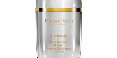 Superstars booster de Elizabeth Arden