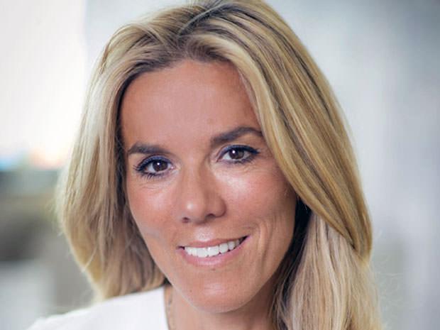 Ana Victoria Ugidos